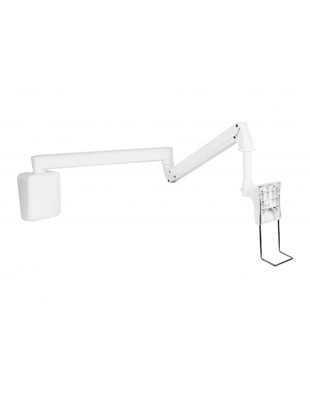 Multibrackets M VESA Full Motion Medical Arm HD Multibrackets 7350073734276 - 1