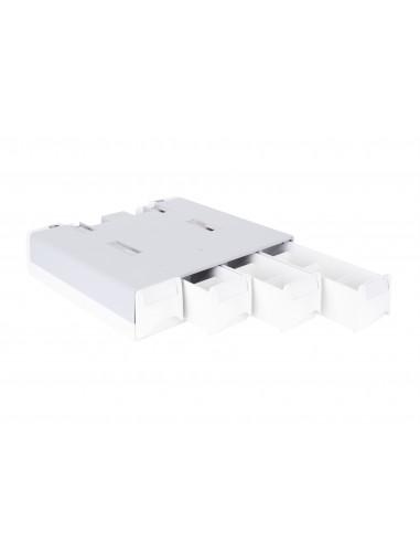 Multibrackets M Workstation Cart Drawer IIII Multibrackets 7350073734375 - 1