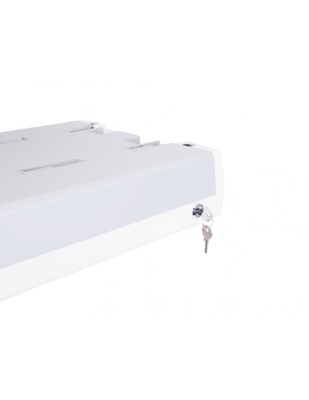 Multibrackets M Workstation Cart Drawer IIII Multibrackets 7350073734375 - 4