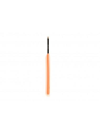 Multibrackets 4399 kabelsamlare Kabelstrumpa Orange 1 styck Multibrackets 7350073734399 - 1