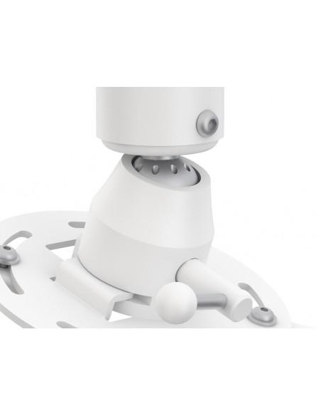 Multibrackets 5228 projektorin kiinnike Katto Valkoinen Multibrackets 7350073735228 - 7