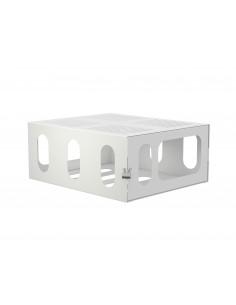 Multibrackets 5259 projektorin kiinnityksen lisätarvikkeet Terästä Valkoinen Multibrackets 7350073735259 - 1