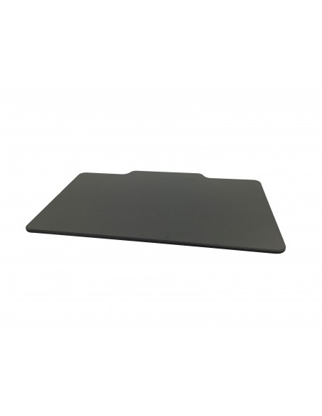 Multibrackets M Computer Shelf Motorized Touch Tilt & Table 120 kg Max Multibrackets 7350073735273 - 1