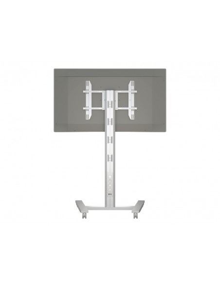 Multibrackets M Public Display Stand 180 HD Single Silver Multibrackets 7350073735327 - 11