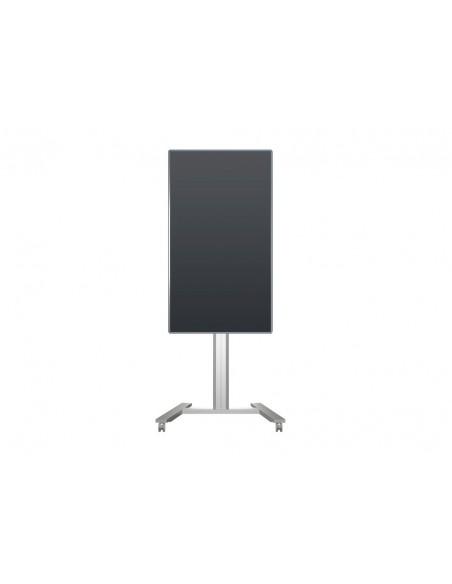 Multibrackets M Public Display Stand 180 HD Single Silver Multibrackets 7350073735327 - 13