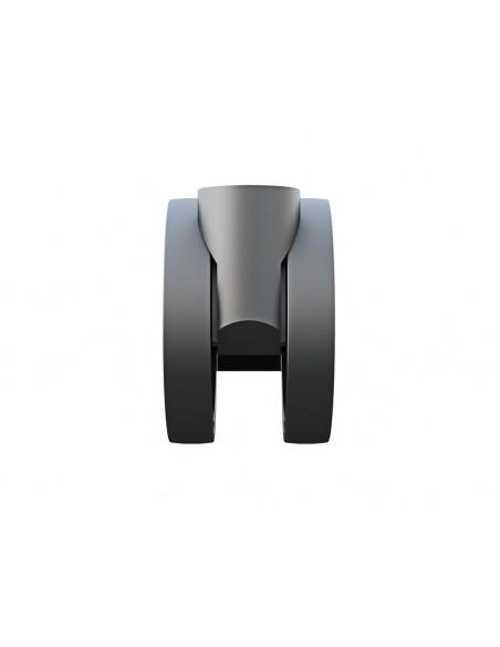 Multibrackets 5648 monitorikiinnikkeen lisävaruste Multibrackets 7350073735648 - 5