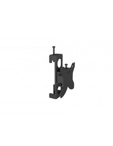 Multibrackets M Monitor Mount Flex Pro 75/100 Multibrackets 7350073736294 - 1