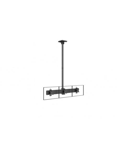 Multibrackets M Monitor Mount Flex Pro 75/100 Multibrackets 7350073736294 - 6