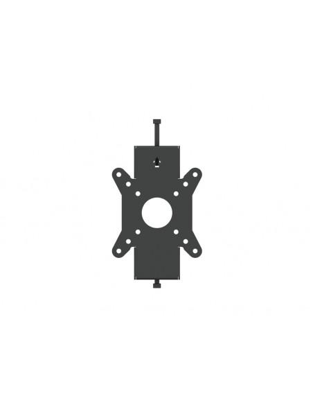 Multibrackets M Monitor Mount Fixed Pro 50/75/100 Multibrackets 7350073736300 - 2
