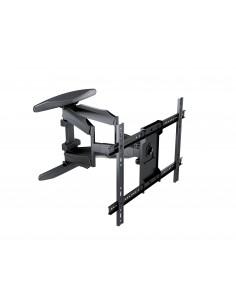 """Multibrackets 6317 kyltin näyttökiinnike 2.16 m (85"""") Musta Multibrackets 7350073736317 - 1"""