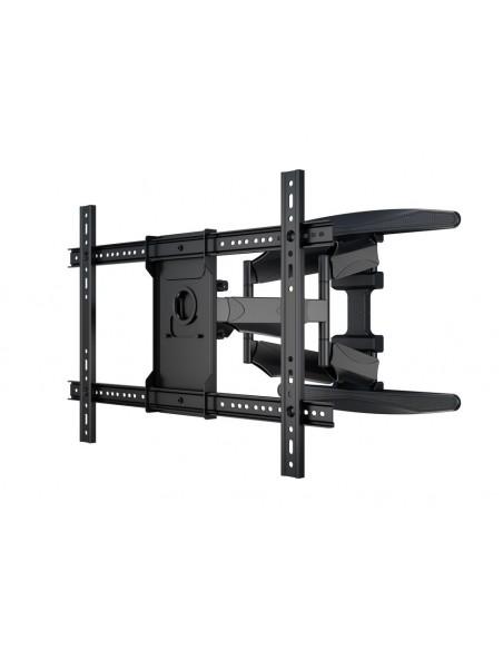 Multibrackets M VESA Flexarm XL Full Motion Dual Multibrackets 7350073736317 - 3