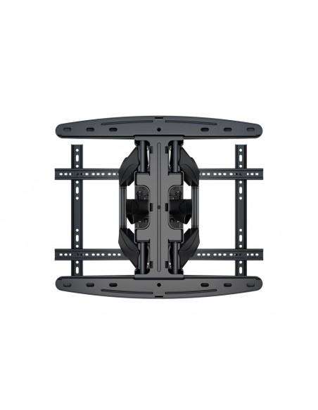 Multibrackets M VESA Flexarm XL Full Motion Dual Multibrackets 7350073736317 - 4