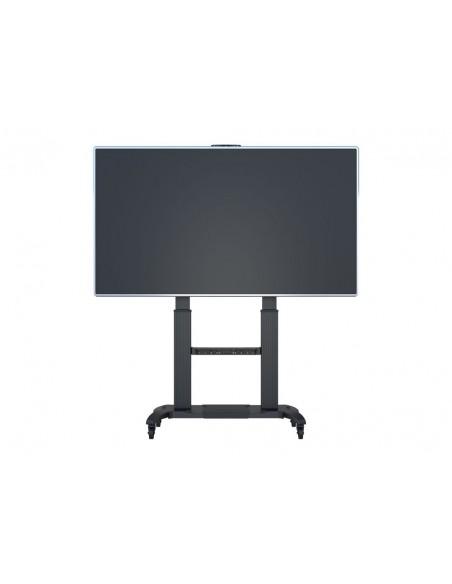 Multibrackets 6324 monitorikiinnikkeen lisävaruste Multibrackets 7350073736324 - 8