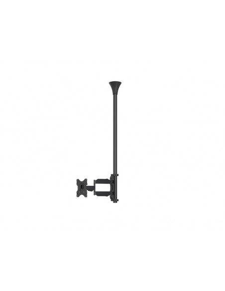 Multibrackets M Pro Series - VESA Flexarm 400 Multibrackets 7350073736331 - 4