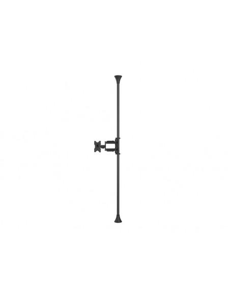 Multibrackets 6331 tillbehör till bildskärmsfäste Multibrackets 7350073736331 - 6