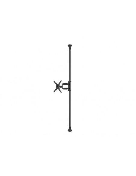 Multibrackets M Pro Series - VESA Flexarm 400 Multibrackets 7350073736331 - 7