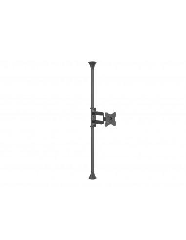 Multibrackets M Floor to Ceiling Mount Pro MBFC1F, VESA200 Multibrackets 7350073736393 - 1
