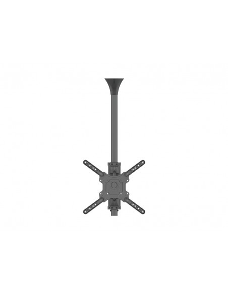 Multibrackets M Ceiling Mount Pro MBC1F Multibrackets 7350073736423 - 2