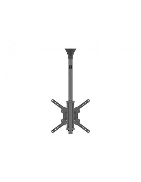 Multibrackets M Ceiling Mount Pro MBC1F Multibrackets 7350073736423 - 4