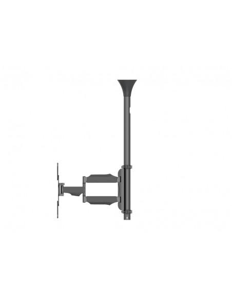 Multibrackets M Ceiling Mount Pro MBC1F Multibrackets 7350073736423 - 5