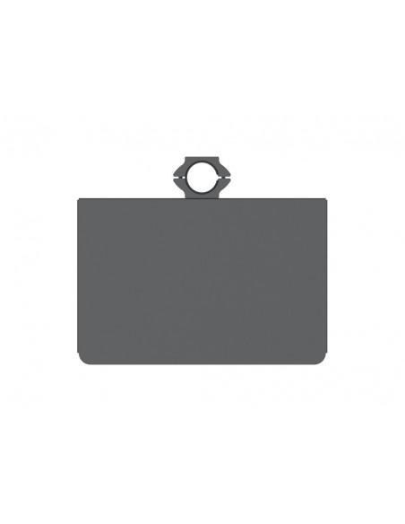 Multibrackets 6430 monitorikiinnikkeen lisävaruste Multibrackets 7350073736430 - 6