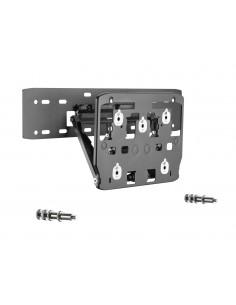 Multibrackets M QLED Wallmount Series 7/8/9 Large Multibrackets 7350073736478 - 1