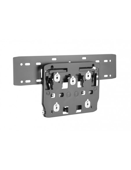 Multibrackets M QLED Wallmount Series 7/8/9 Large Multibrackets 7350073736478 - 3