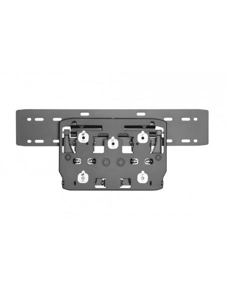 Multibrackets M QLED Wallmount Series 7/8/9 Large Multibrackets 7350073736478 - 5
