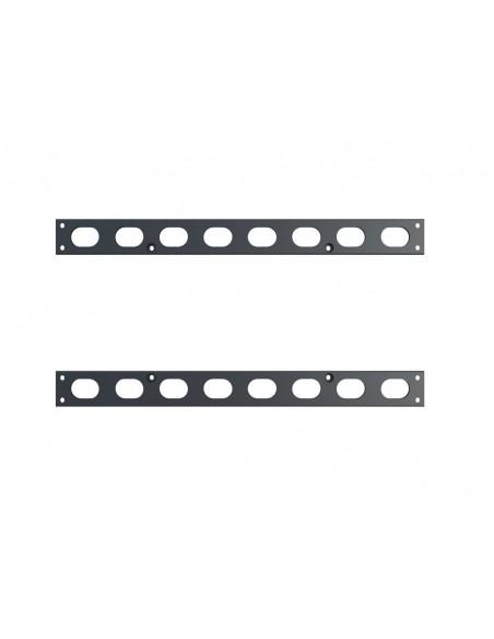Multibrackets 6508 monitorikiinnikkeen lisävaruste Multibrackets 7350073736508 - 3