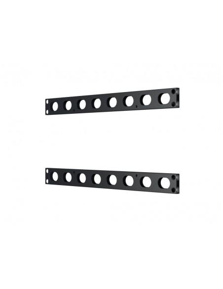Multibrackets M Extender Kit Push SD 800x400 Multibrackets 7350073736508 - 4