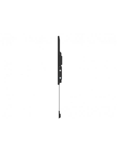 Multibrackets M OLED Super Slim Fixed Multibrackets 7350073736553 - 4