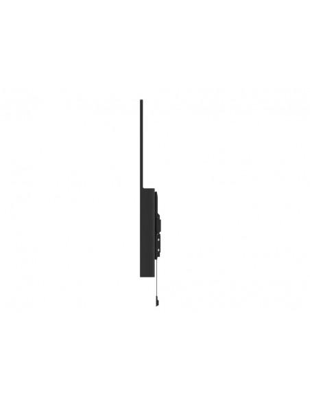 Multibrackets M OLED Super Slim Fixed Multibrackets 7350073736553 - 7