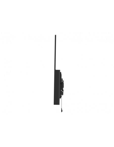 "Multibrackets 6560 tv-fäste 165.1 cm (65"") Svart Multibrackets 7350073736560 - 8"