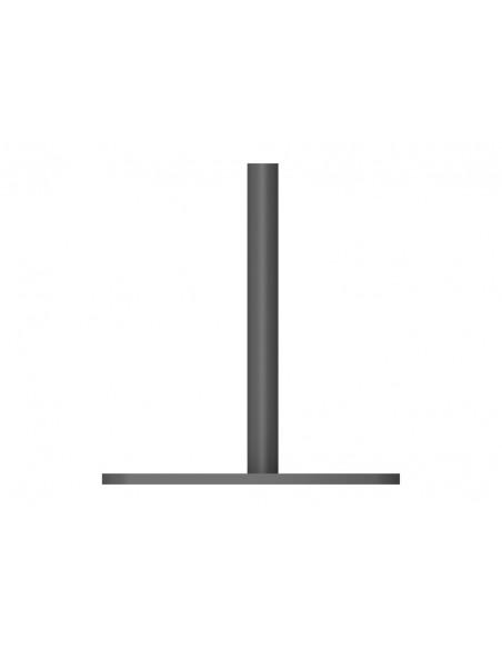 Multibrackets M Pro Series - Bolt Down Floor Plate Multibrackets 7350073736584 - 4