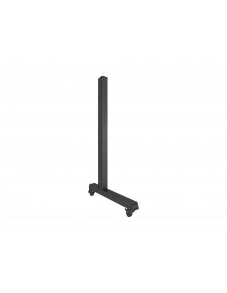Multibrackets 6591 monitorikiinnikkeen lisävaruste Multibrackets 7350073736591 - 1