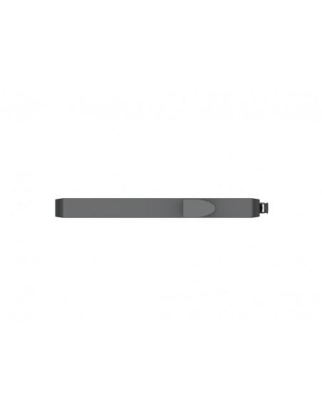 Multibrackets M Pro Series - Wheelbase 180cm inc castors Multibrackets 7350073736591 - 6