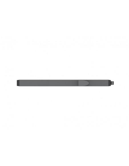 Multibrackets 6614 monitorikiinnikkeen lisävaruste Multibrackets 7350073736614 - 6