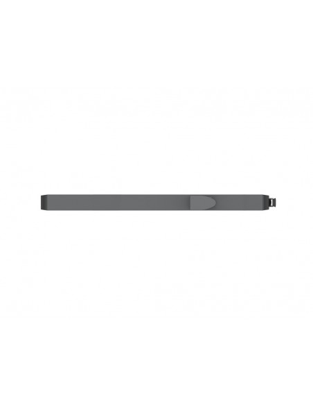 Multibrackets M Pro Series - Wheelbase 300cm inc castors Multibrackets 7350073736614 - 6
