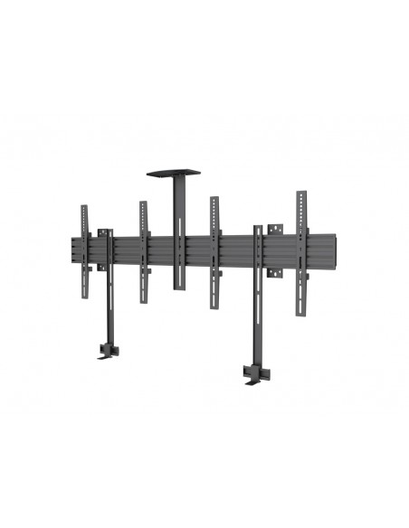 Multibrackets M Pro Series - Camera Shelf Multibrackets 7350073736638 - 7