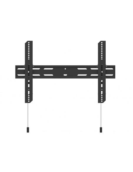 Multibrackets M Universal Wallmount Outdoor Tilt 600 MAX Multibrackets 7350073736690 - 2