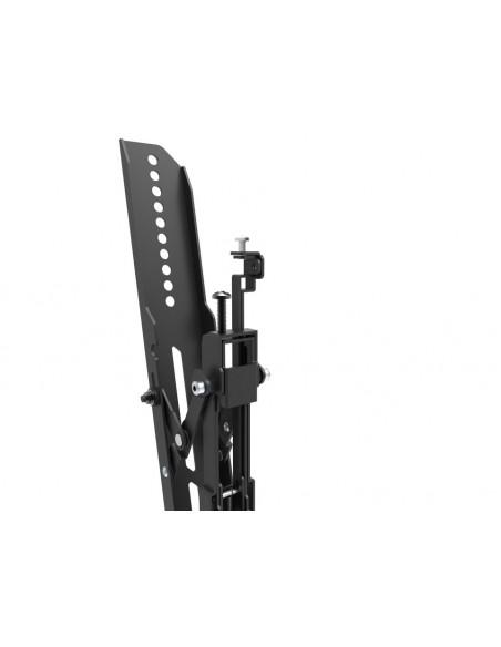 Multibrackets M Universal Wallmount Outdoor Tilt 600 MAX Multibrackets 7350073736690 - 4