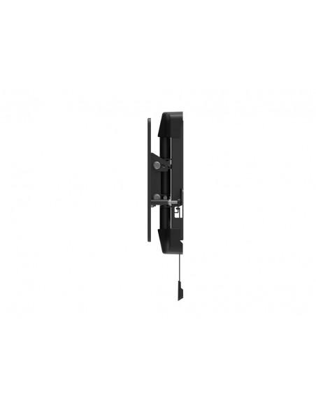 """Multibrackets 6843 TV-kiinnike 109.2 cm (43"""") Musta Multibrackets 7350073736843 - 6"""