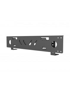 Multibrackets 7499 kyltin näyttökiinnike Musta Multibrackets 7350073737499 - 1