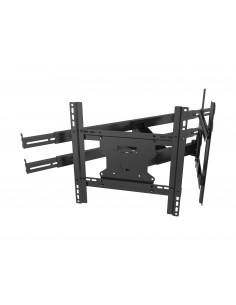 Multibrackets M Store Shelf Mount Pro Dual 49BDL-4050D Multibrackets 7350073737598 - 1