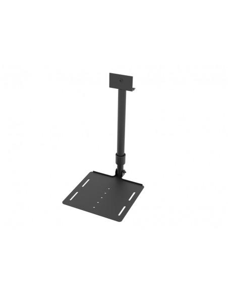 Multibrackets 7970 monitor mount accessory Multibrackets 7350073737970 - 2