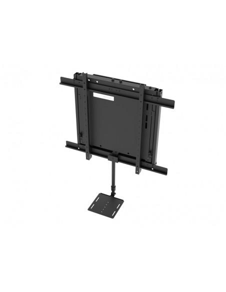 Multibrackets 7970 monitor mount accessory Multibrackets 7350073737970 - 5