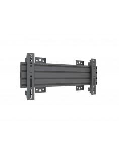 """Multibrackets 7350073737994 litteiden näyttöjen seinäkiinnike 94 cm (37"""") Musta Multibrackets 7350073737994 - 1"""