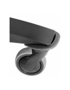 Peerless ACC-BPR multimedia cart accessory Black Peerless ACC-BPR - 1