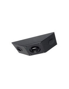 Peerless ACC840 monitor mount accessory Peerless ACC840 - 1
