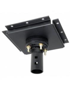Peerless DCS400 monitorikiinnikkeen lisävaruste Peerless DCS400 - 1